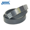 China automotive v belt, B belt