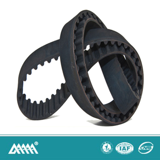 timing belt supplier in uae
