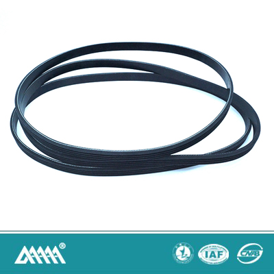 v belt manufacturers in asia