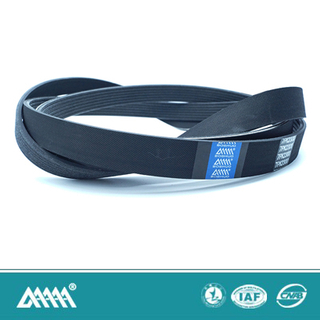 v belt manufacturers in japan