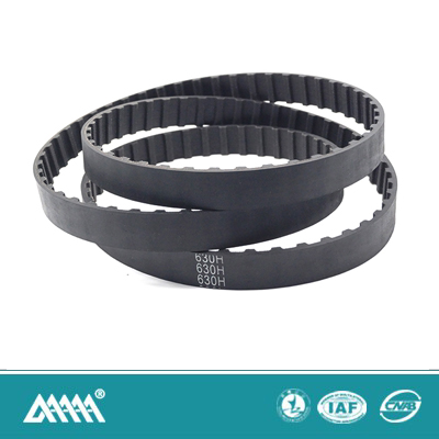 timing belt manufacturers