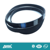 top v belt manufacturer in india