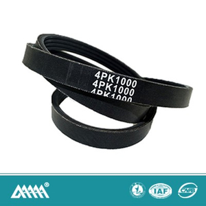 xingtai boshuo trading co ltd v ribbed belts