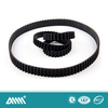 NR CR EPDM rubber automotive 6pk industrial multi rib poly v belt