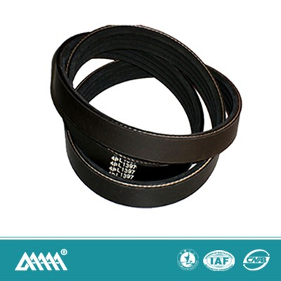 open ended timing belt suppliers