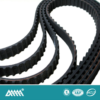 timing belt manufacture south africa