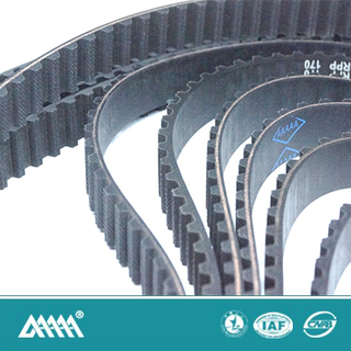 v belts manufacturers in karachi pakistan