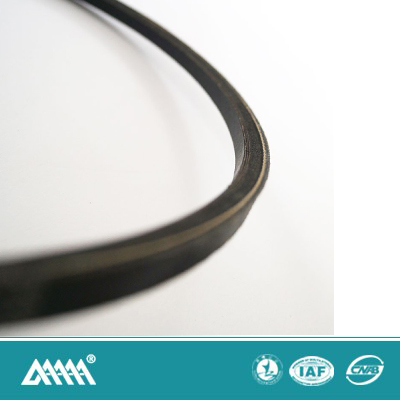 motor belt suppliers