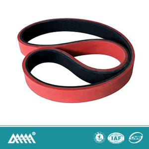 v belt suppliers in uae